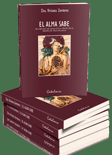 El-Alma-Sabe