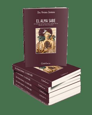 El-Alma-Sabe-V1---Pequea