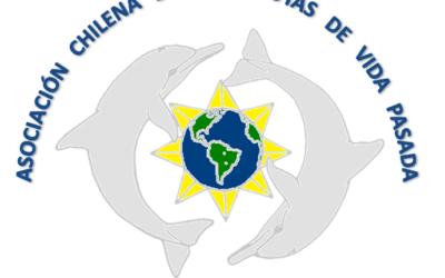 Asociación Chilena de Terapeutas en TVP (Terapia Regresiva)
